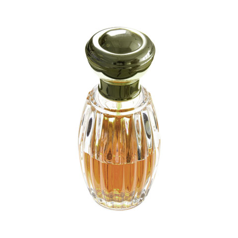 annick goutal